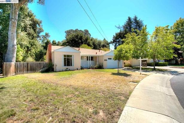 474 Amaral Cir., Pleasanton, CA - USA (photo 1)