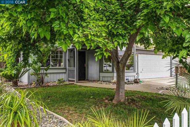 4705 Duarte Ave., Oakley, CA - USA (photo 2)