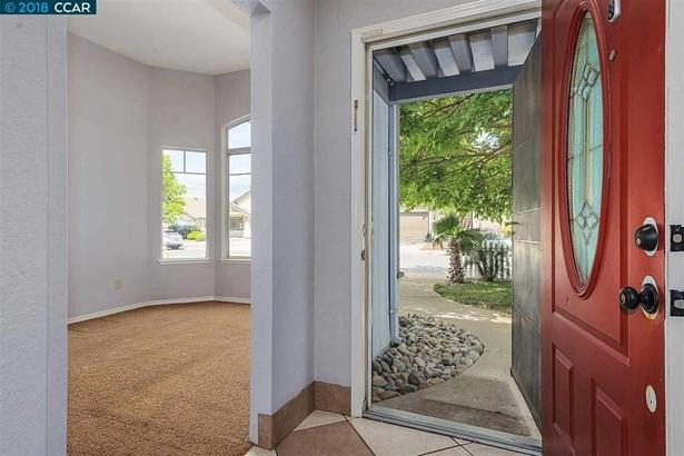 4705 Duarte Ave., Oakley, CA - USA (photo 3)