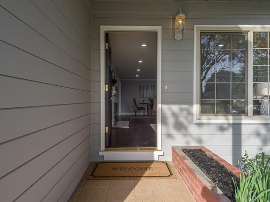 589 Borregas Avenue, Sunnyvale, CA - USA (photo 3)