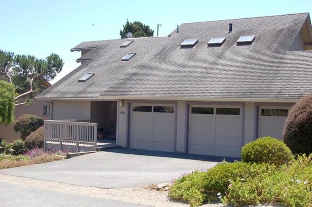 3593 Eastfield Court, Carmel, CA - USA (photo 2)