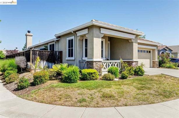 2271 Montecito Court, Brentwood, CA - USA (photo 1)