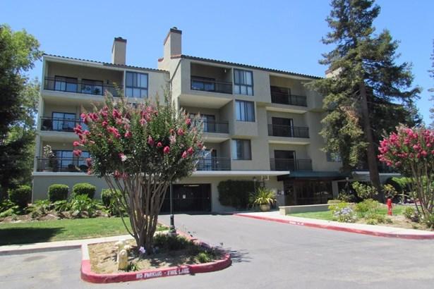 2200 Agnew Road # 209 # 209, Santa Clara, CA - USA (photo 1)