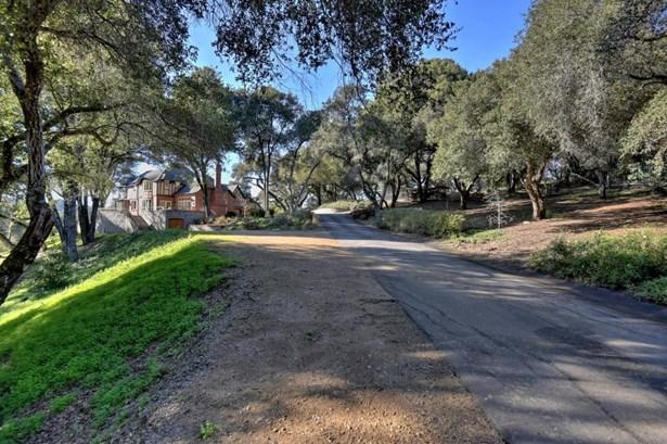 5042 Wildberry Lane, Soquel, CA - USA (photo 4)