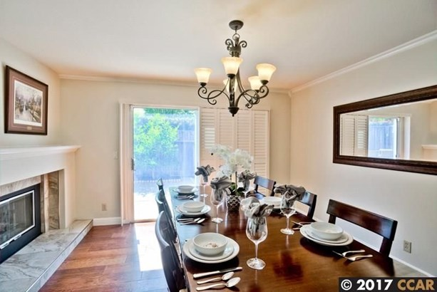602 S Blackbrush Ln, San Ramon, CA - USA (photo 5)