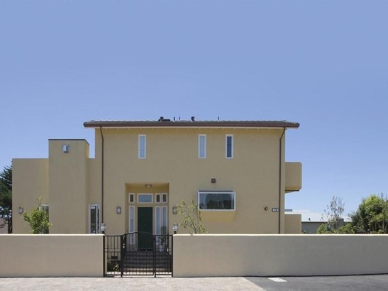 118 Alameda Avenue, Half Moon Bay, CA - USA (photo 1)