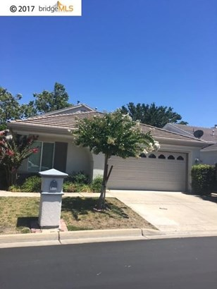 30 Winesap Dr, Brentwood, CA - USA (photo 1)