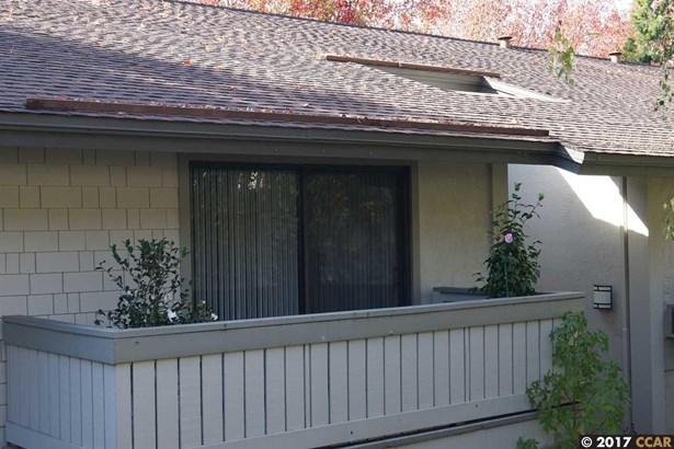 1431 Marchbanks Dr # 3 # 3, Walnut Creek, CA - USA (photo 1)