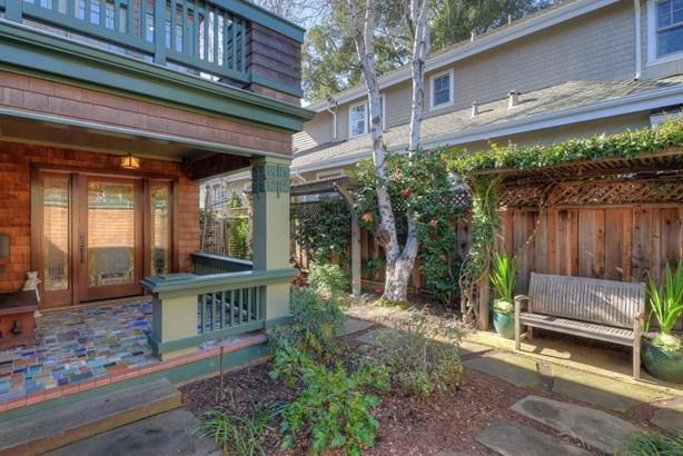 1044 Forest Avenue, Palo Alto, CA - USA (photo 3)