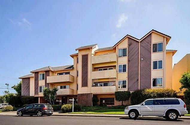 405 91st Street, # 27 # 27, Daly City, CA - USA (photo 1)