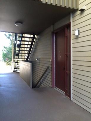 4100 George Avenue # 5 # 5, San Mateo, CA - USA (photo 2)