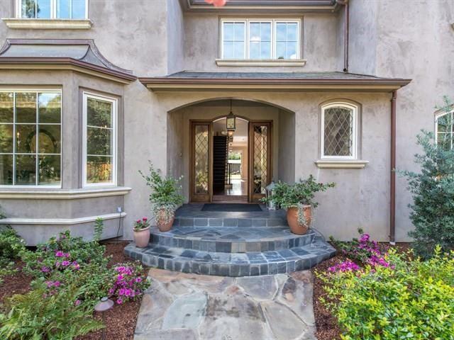 87 Coghlan Lane, Atherton, CA - USA (photo 2)