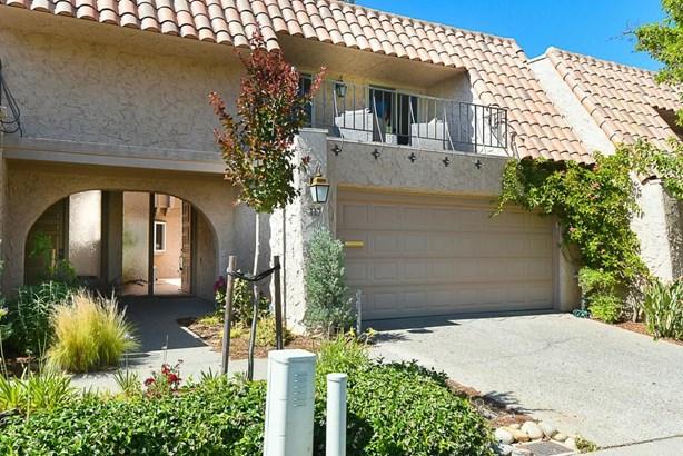 117 El Altillo, Los Gatos, CA - USA (photo 1)