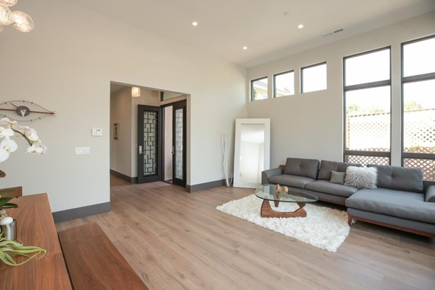 3156 Ramona Street, Palo Alto, CA - USA (photo 5)