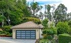 1011 Erica Road, Mill Valley, CA - USA (photo 1)