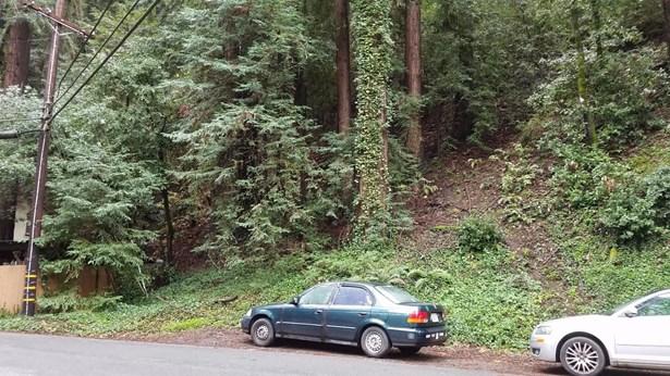 0 East Zayante Road, Felton, CA - USA (photo 3)