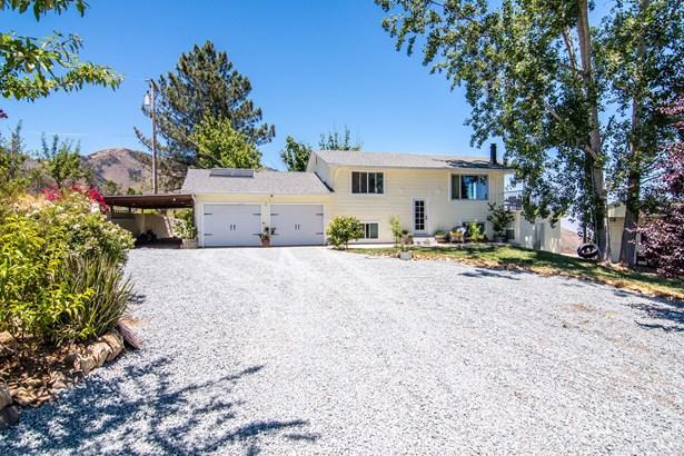 33200 Loma Chiquita Road, Los Gatos, CA - USA (photo 1)