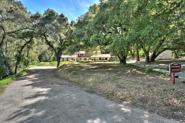 16000 Glen Una Drive, Los Gatos, CA - USA (photo 4)