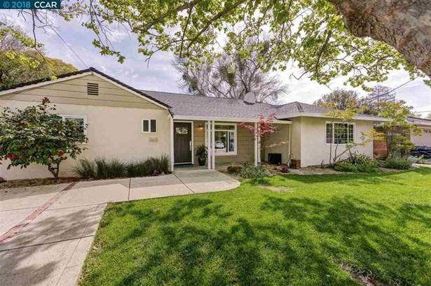 265 Gloria Dr, Pleasant Hill, CA - USA (photo 3)