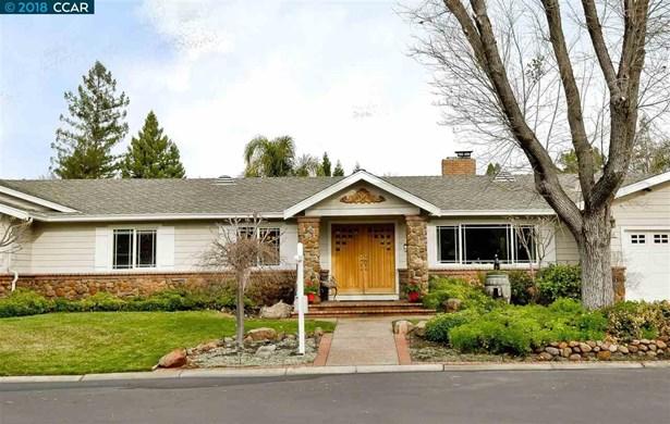 604 Bobbie Dr, Danville, CA - USA (photo 2)