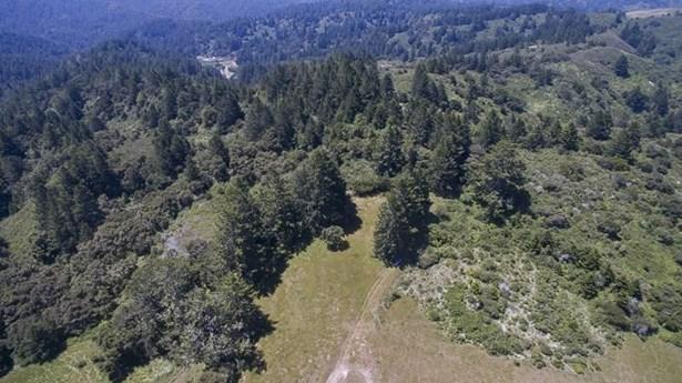 0000 Pescadero Creek Road, Loma Mar, CA - USA (photo 3)