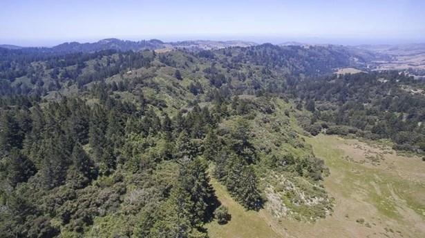 0000 Pescadero Creek Road, Loma Mar, CA - USA (photo 5)