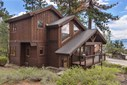 7203 North Lake Boulevard, Tahoe Vista, CA - USA (photo 1)
