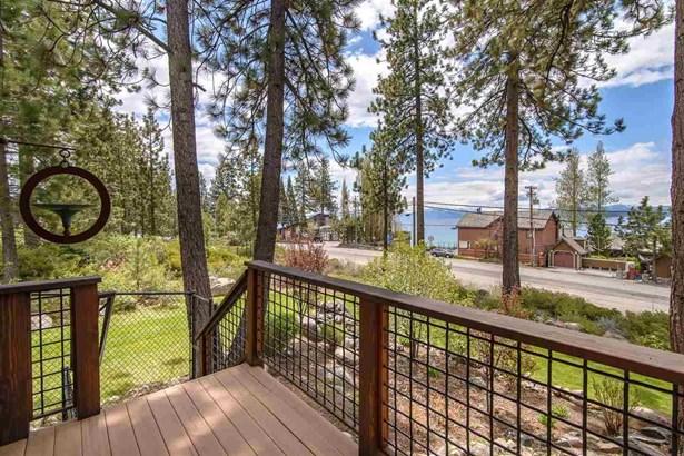 7203 North Lake Boulevard, Tahoe Vista, CA - USA (photo 2)