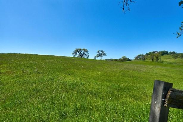17385 Uvas Road, Morgan Hill, CA - USA (photo 3)