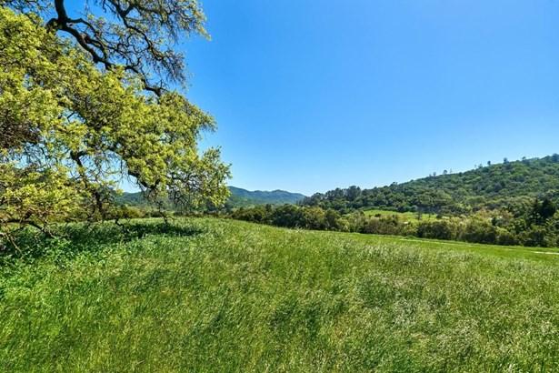 17385 Uvas Road, Morgan Hill, CA - USA (photo 5)