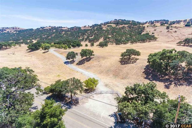 8615 Mines Rd, Livermore, CA - USA (photo 1)