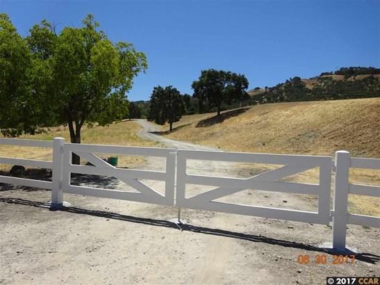 8615 Mines Rd, Livermore, CA - USA (photo 2)