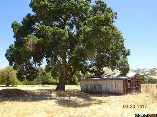 8615 Mines Rd, Livermore, CA - USA (photo 4)