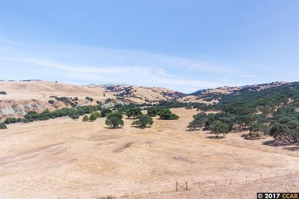 8615 Mines Rd, Livermore, CA - USA (photo 5)