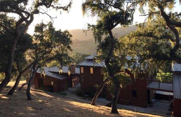 11740 Camino Escondido, Carmel Valley, CA - USA (photo 1)