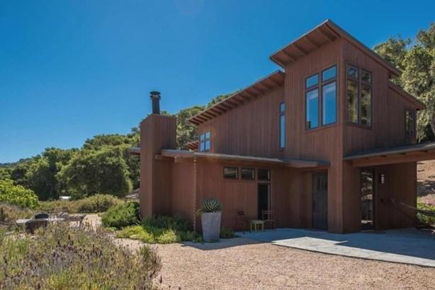 11740 Camino Escondido, Carmel Valley, CA - USA (photo 2)