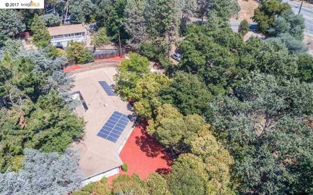 3145 Gloria Terrace, Lafayette, CA - USA (photo 4)