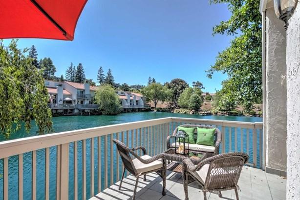 119 Vista Del Lago, Los Gatos, CA - USA (photo 5)