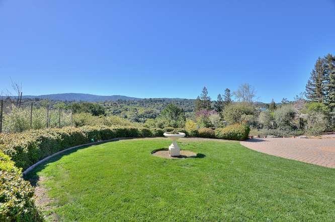 27915 Roble Blanco Drive, Los Altos Hills, CA - USA (photo 2)