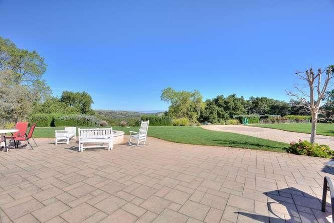 27915 Roble Blanco Drive, Los Altos Hills, CA - USA (photo 3)