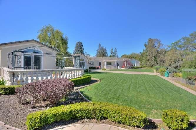 27915 Roble Blanco Drive, Los Altos Hills, CA - USA (photo 5)