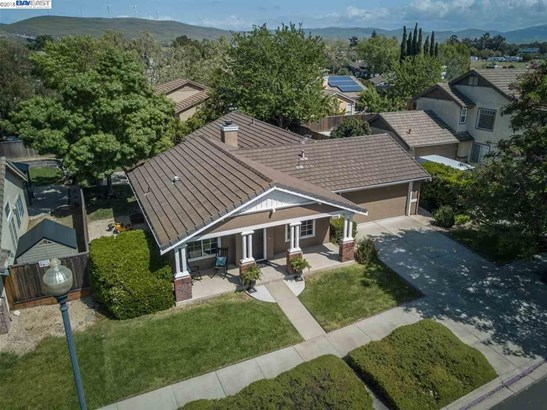 1165 Meadow Drive, Livermore, CA - USA (photo 3)