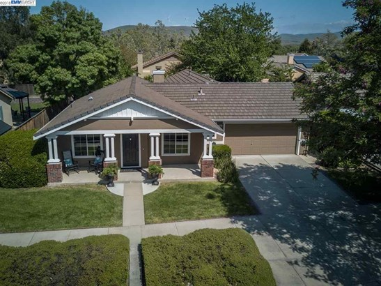 1165 Meadow Drive, Livermore, CA - USA (photo 4)