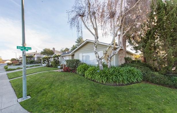 1099 West Hillsdale Boulevard, San Mateo, CA - USA (photo 2)