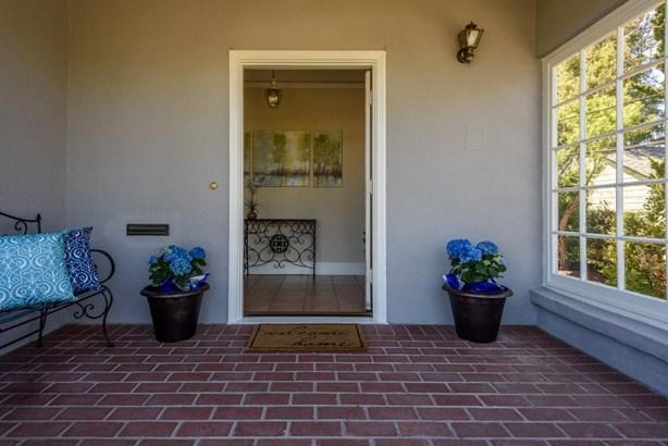1369 Columbus Avenue, Burlingame, CA - USA (photo 3)