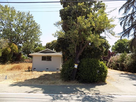 715 Sleeper Avenue, Mountain View, CA - USA (photo 2)