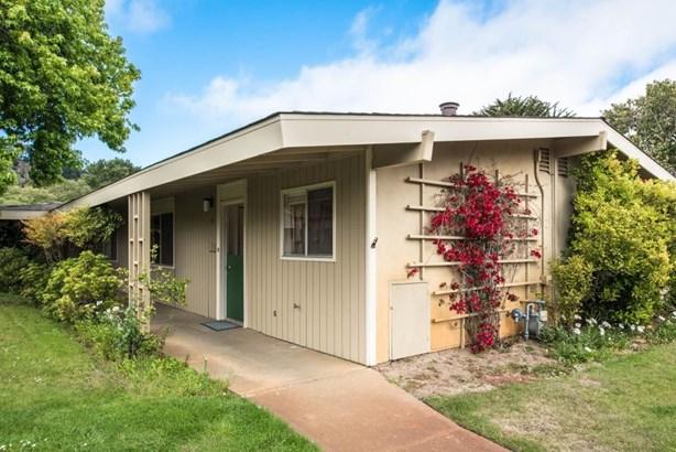 90 Hacienda Carmel # 90 # 90, Carmel, CA - USA (photo 1)