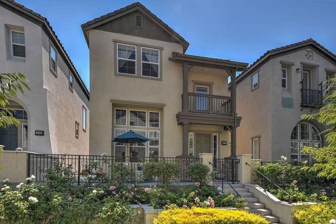 4751 Torrey Pines Circle, San Jose, CA - USA (photo 1)