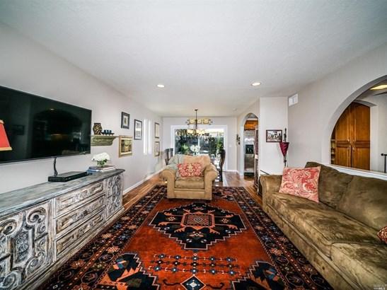 5 Pueblo Drive, San Rafael, CA - USA (photo 5)