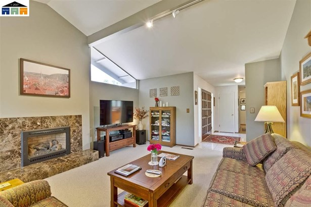 1820 Joseph Drive, Moraga, CA - USA (photo 4)